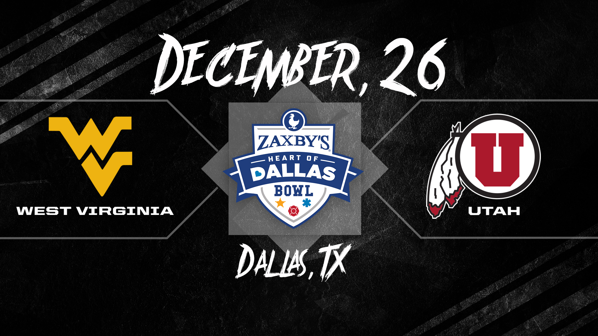 Image result for ZAXBY'S HEART OF DALLAS BOWL live pic